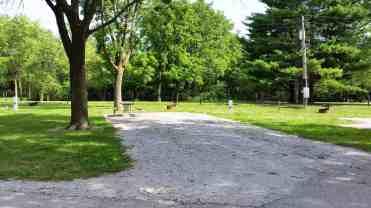 west-lake-park-campground-davenport-ia-05