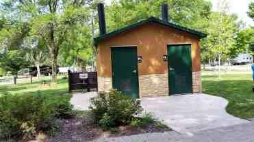west-lake-park-campground-davenport-ia-09