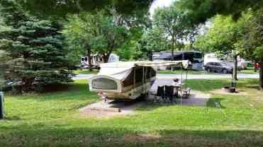 west-lake-park-campground-davenport-ia-13
