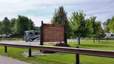 west-lake-park-campground-davenport-ia-17