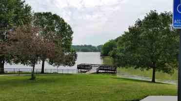 west-lake-park-campground-davenport-ia-19