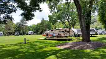 wheelers-campground-07