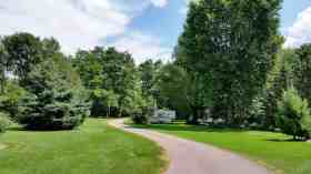wheelers-campground-12
