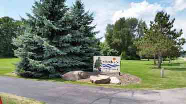 wheelers-campground-18
