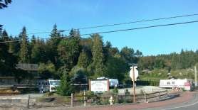 whispering-firs-inn-rv-park-burlington-wa-1
