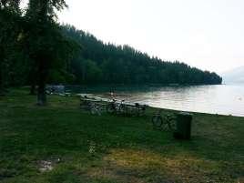 whitefish-lake-state-park-whitefish-montana-lakefront