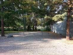 whitefish-rv-park-whitefish-montana-playground
