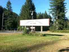wilderness-village-rockport-wa-1