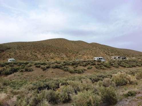 wildrose-campground-death-valley-8