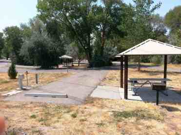 willard-bay-state-park-north-campground-ut-08