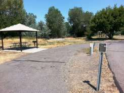 willard-bay-state-park-north-campground-ut-12