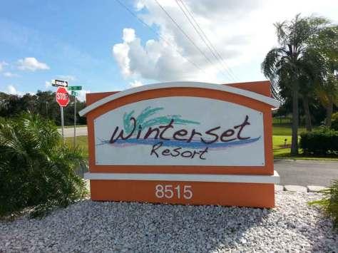winterset-resort-palmetto-florida-sign
