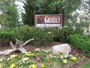 yellowstone-grizzly-rv-park-west-yellowstone