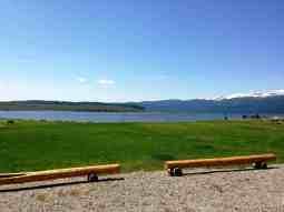 yellowstone-holiday-rv-campground-montana-01