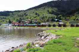 yellowstone-holiday-rv-campground-montana-04