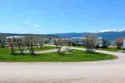 yellowstone-holiday-rv-campground-montana-09