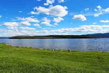 yellowstone-holiday-rv-campground-montana-19