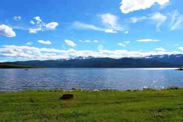 yellowstone-holiday-rv-campground-montana-20