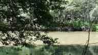 yosemite-lakes-rv-resort-01