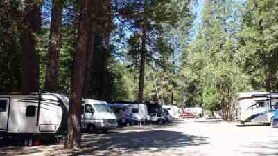yosemite-lakes-rv-resort-21