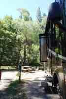 yosemite-lakes-rv-resort-25