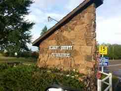 albany-county-fairgrounds-rv-park-1
