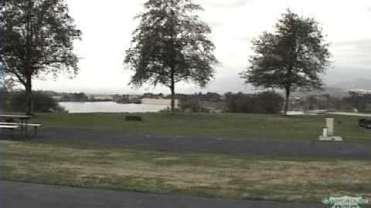 East Shore RV Park