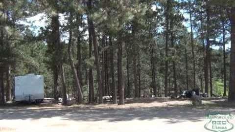 Edelweiss Mountain Lodging