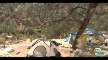 Goldledge Campground
