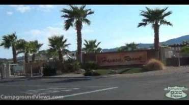 Havasu RV Resort