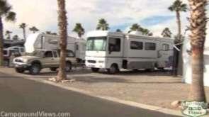 Holiday Palms RV Park