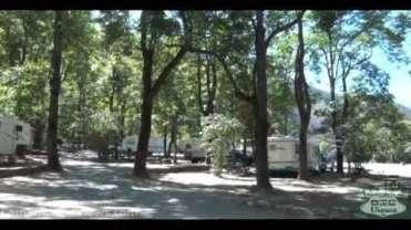 Indian Flat RV Park
