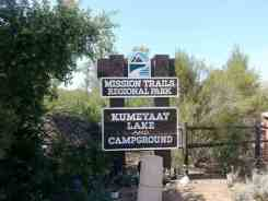 kumeyaay-lake-campground-1