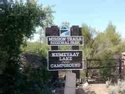 kumeyaay-lake-campground-1