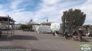 La Mirage RV Park