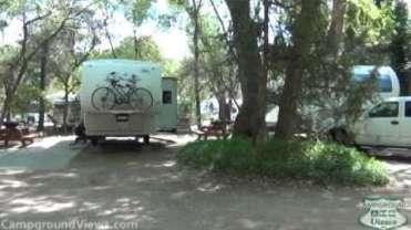 Lo Lo Mai Springs Outdoor Resort