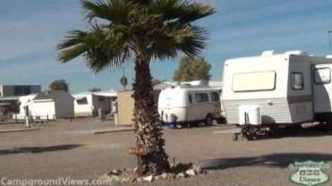 Mountain Quail Cafe and RV Park