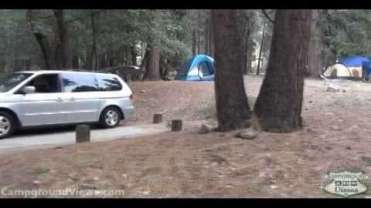 Pineknot Campground