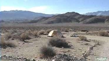 Pleasant Valley Pit