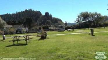 Riverside RV Park