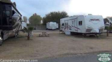 Riviera RV Resort