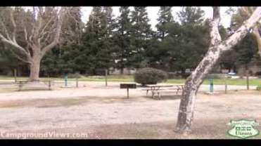 San Lorenzo Park