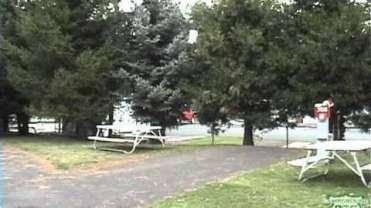 Scandia RV Park
