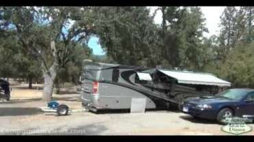 Sierra Meadows RV Park