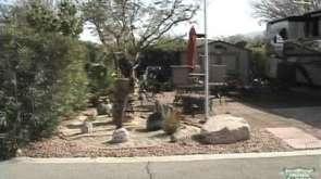 Two Springs RV Resort