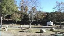 Ventura Ranch KOA at Steckel Park