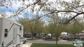 Willowind RV Park
