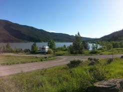 atherton-campground-pull-in-lake-views