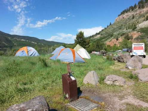 atherton-campground-tent-sites-water