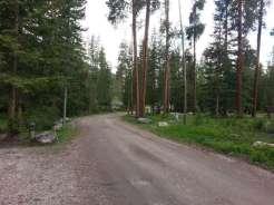 crazy-creek-campground-cody-wyoming-3